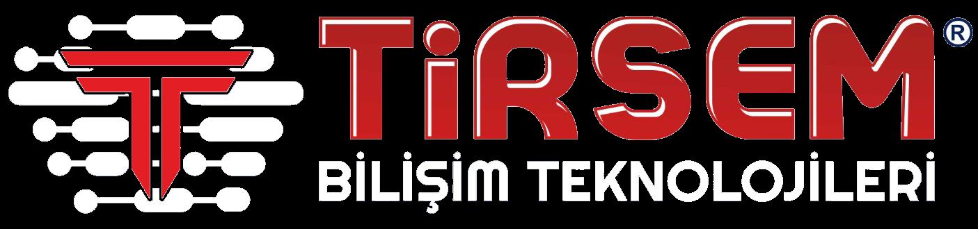 SMT-Tirsem